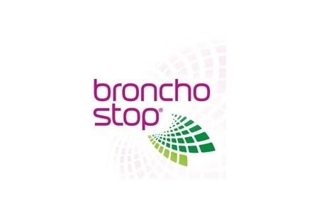 bronchostop