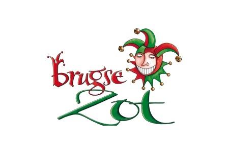 Brugse Zot logo
