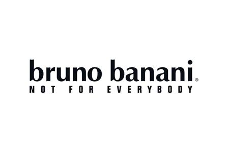 bruno-banani