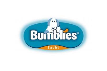 bumblies