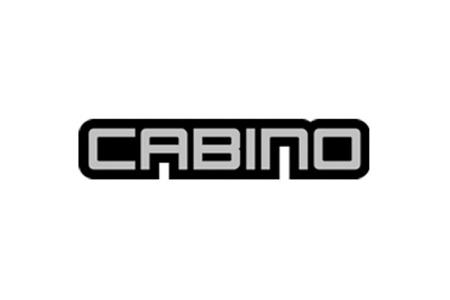 Cabino logo
