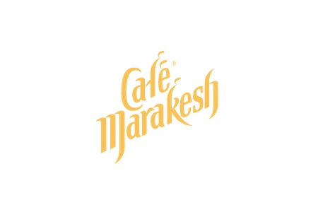Cafe Marakesh logo