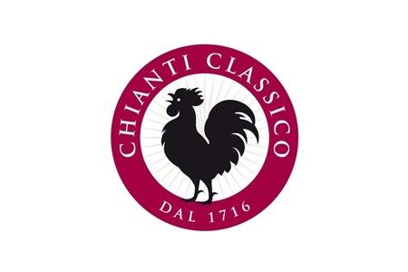 Chianti logo