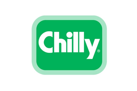 Chilly logo