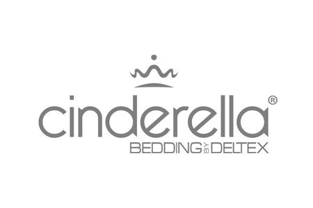 Cinderella logo