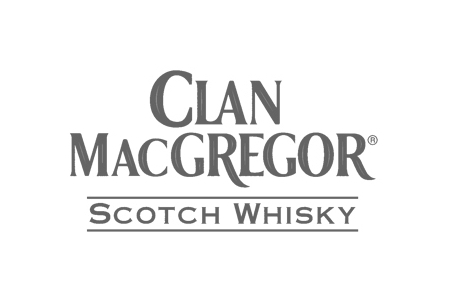 Clan MacGregor logo