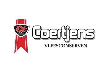 Coertjens logo