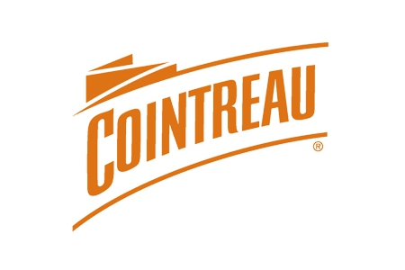 Cointreau logo