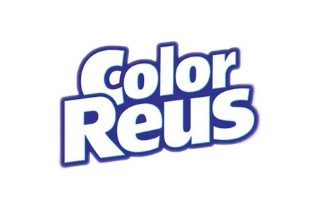 color-reus