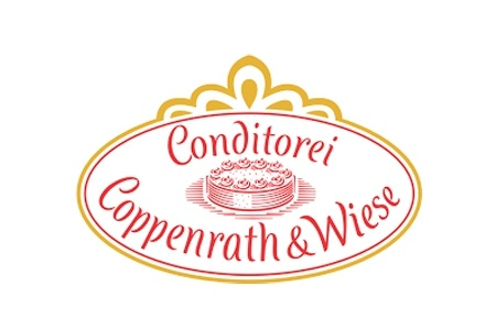Coppenrath & Wiese logo