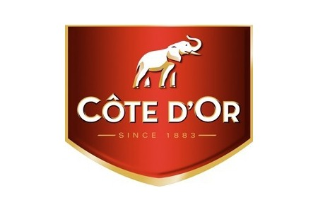 Cote d'Or logo