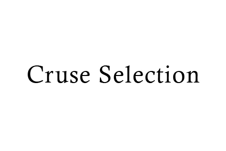 cruse-selection