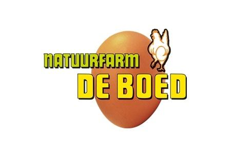 de-boed