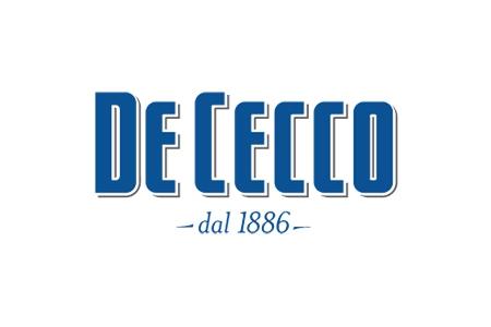 De Cecco logo