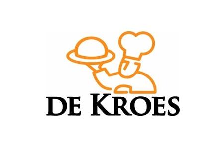 de-kroes