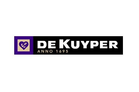 de-kuyper