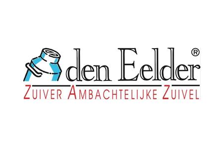 Den Eelder logo
