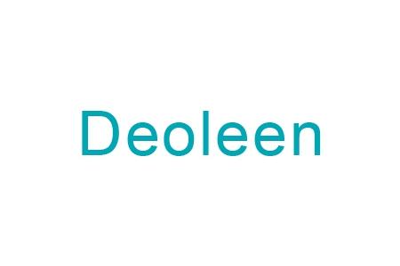 deoleen