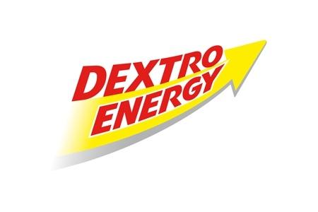 Dextro Energy logo