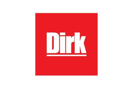 dirk-huismerk