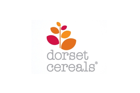 dorset-cereals