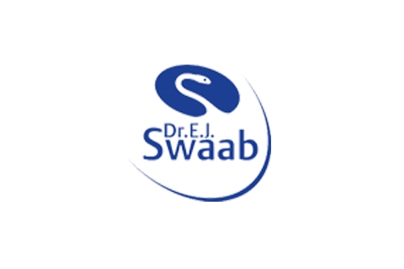 dr-swaab