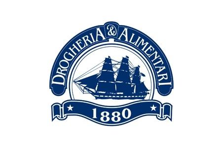 Drogheria & Alimentari logo