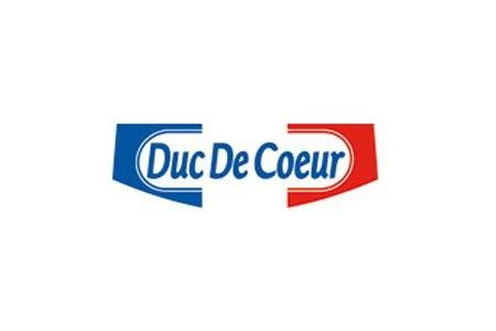 duc-de-coeur