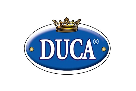 Duca logo
