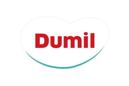 Dumil logo