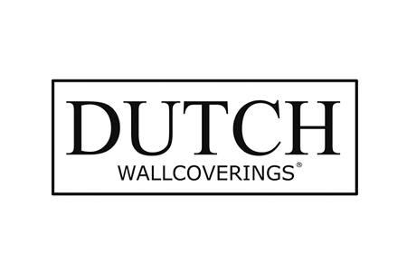 Dutch Wallcoverings logo