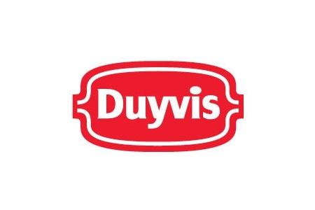 Duyvis logo