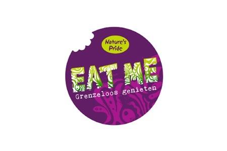 eat-me
