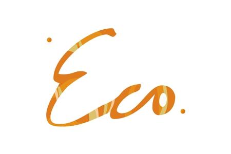 Eco Balance logo