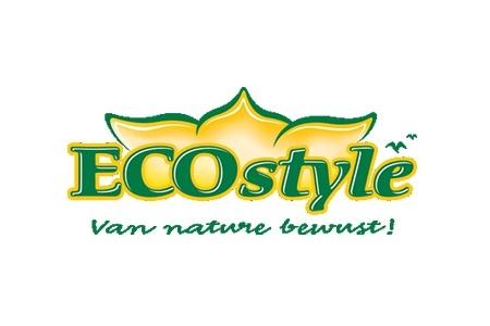 ECOstyle logo