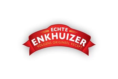Enkhuizer logo