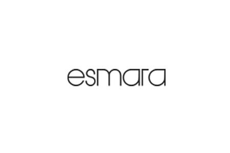 Esmara logo