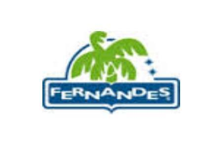 fernandes_logo