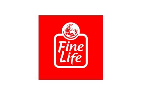 fine-life