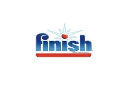 finish_logo