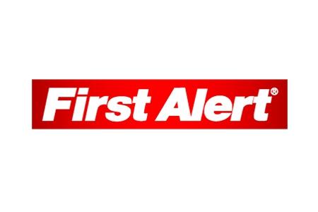 first-alert