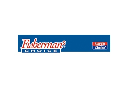 fisherman-s-choice