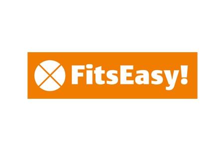 fitseasy