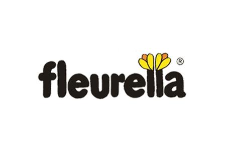 Fleurella logo