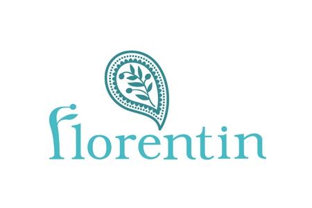 Florentin logo
