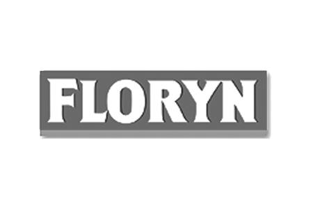 Floryn logo