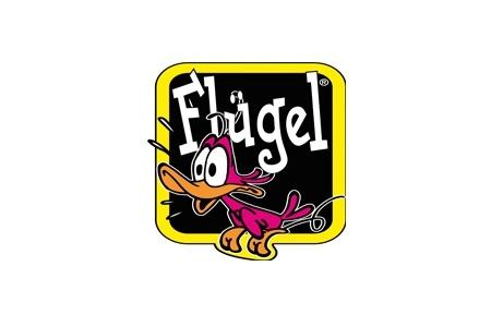 Flugel logo