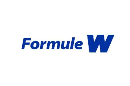 Formule W logo