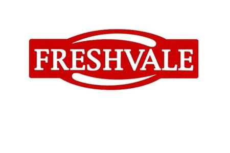 freshvale
