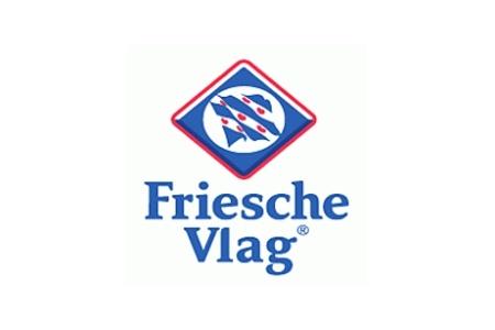 friesche-vlag